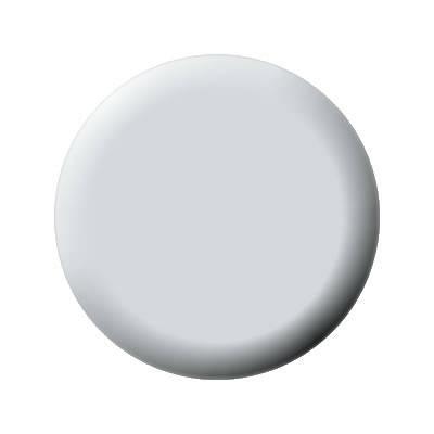 Model Color - Silber (Silver) 35 ml [211]