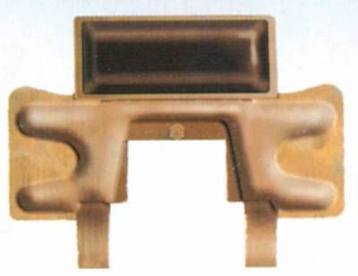SdKfz 251latest type rubber