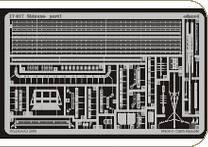 Flugzeugträger Shinano für Tamiya Bausatz 31215 - Preisvergleich