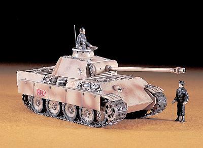 Panther G PzKpfw. V