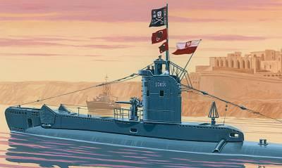 Deutsches Torpedoboot V 106